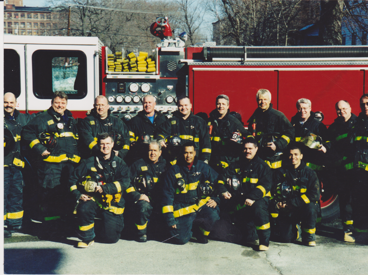 Scan_20200717 (4).png