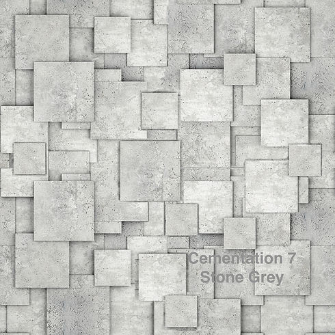 Cementation 7 Stone Grey.jpg
