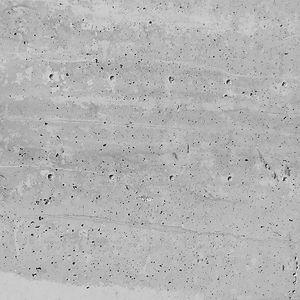 cementation 4 - 300dpi - 3mb.jpg