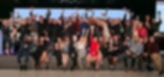 Screen Shot 2018-03-25 at 13.52.59.jpg