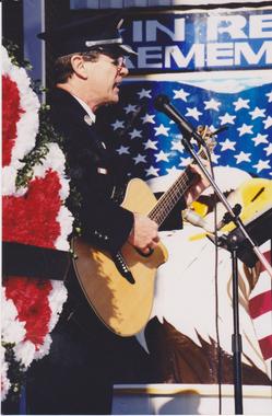 Dad guitar.png