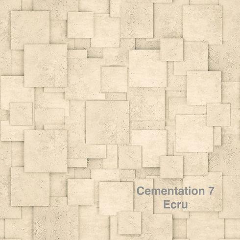 Cementation 7 Ecru 2.jpg