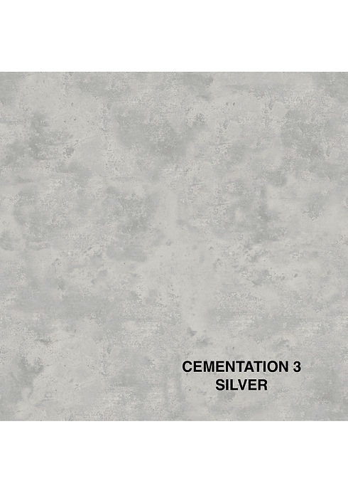 Cementation 3 Silver.jpg