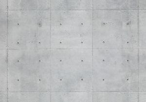 Cementation 2 - Colour Grey 3.jpg