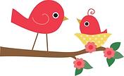 Baby Bird Lactation Services Vermont