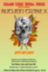 ATX Oct 25th GL.jpg