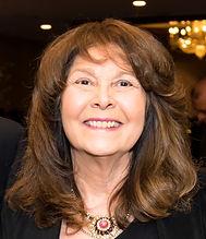 Financial Wellness Institute Advisory Board Member, Del-PA-NJ