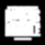 HAWKINS_LOGO_CORE_WHITE.png