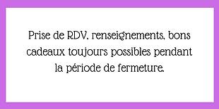 Fermeture Temporaire.png