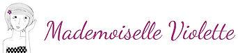mademoiselle violette bordeaux