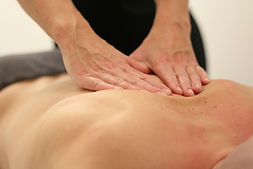 massage balinais bordeaux