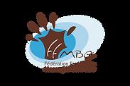 ffmbe-masseuse-Bordeaux.png
