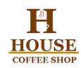 LOGO COFFEE SHOP.png