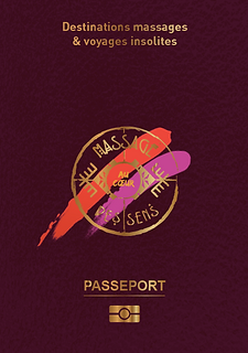 Passeport massage au coeur des sens.png