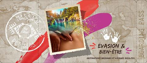 carte cadeau massage bordeaux