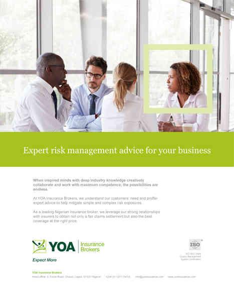 yoa insurance