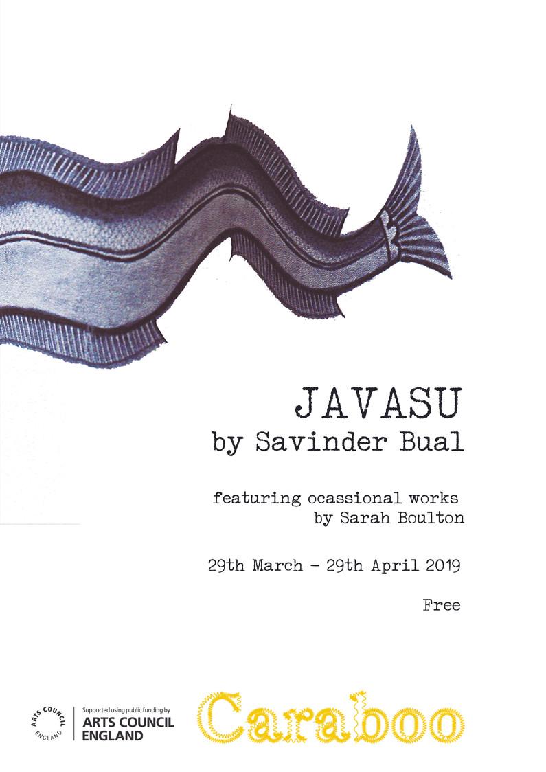 Javasu
