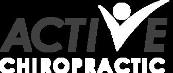 Active Chiropractic