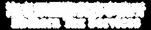 HP 用 EbiharaTaxServices_logo_w_3type_j.p