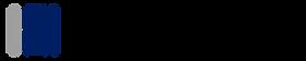 EbiharaTaxServices_logo_c_2yoko_j.png