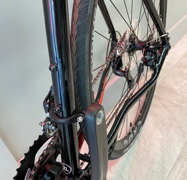Opus Andante rear wheel and size.JPG