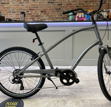 townie 7d in store