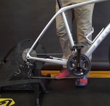 Bike on trainer.jpg