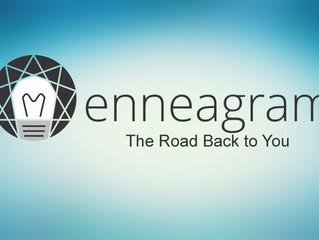 Enneagram Starts