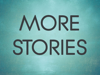 More stories