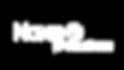Logo (texte, blanc).png