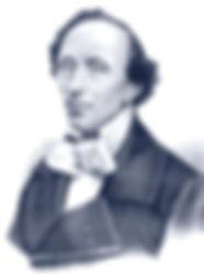 Hans Andersen.jpg