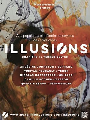 Illusion(s) - Affiche générale.jpg