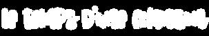 Logo saison.png