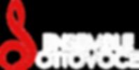 Logo (Blanc).png