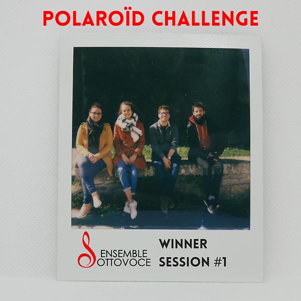 Instagram - Polaroïd challenge.png