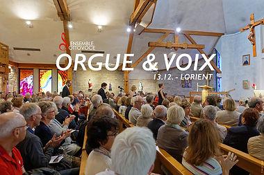 Orgue&voix.jpg