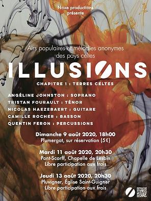 Affiche Illusion(s).jpg