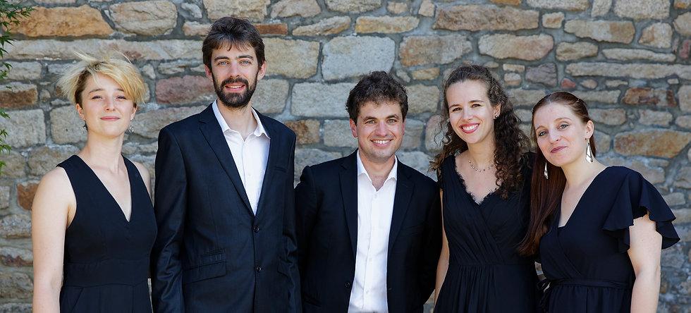 Ensemble Sottovoce (quatuor + pianiste) - © Francis Payol, 2021_edited_edited.jpg