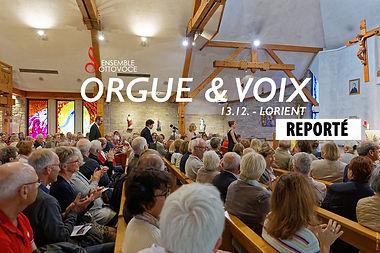 Orgue&voixreport.jpg