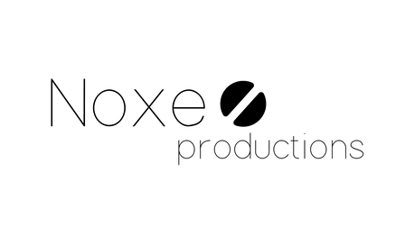 Logo (texte).png