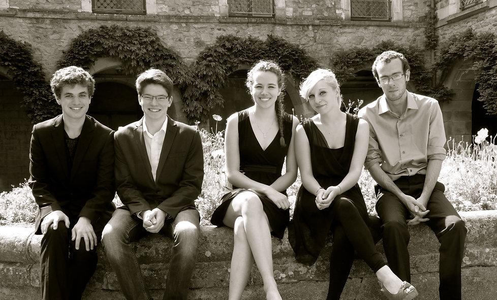 Photo de l'Ensemble.JPG