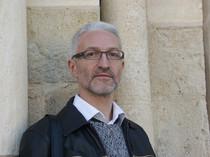 Michel Bosc