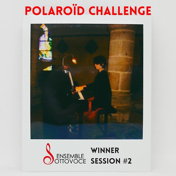 Instagram - Polaroïd challenge - Session 2.png