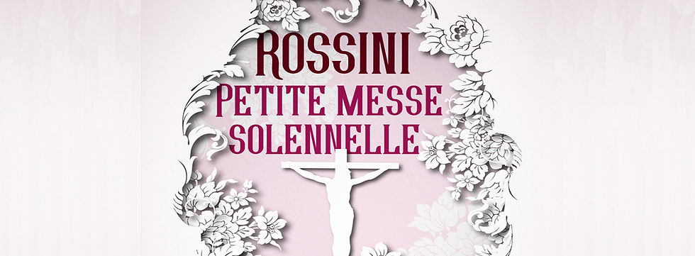 Rossini Couverture.jpg