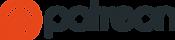 Logo Patreon.png