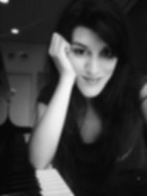 Louise Akili (pianiste).jpg