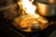 FireGrill.jpg