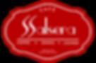 cafesalsera_O_logo.png
