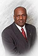 Elder James A. Leach, Trustee Board Chairman