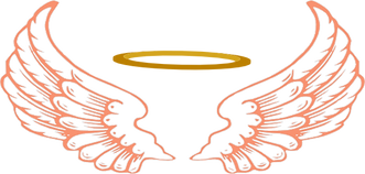 angel-halo-clipart-33.png